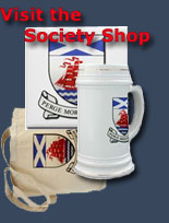 Visit The Society Shop Online